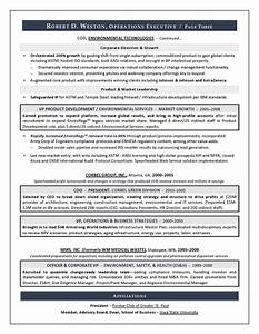 best best executive resume services photos example With memphis resume writer