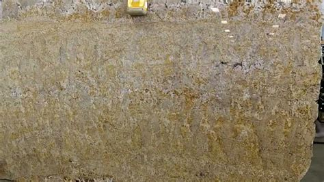 golden sand granite countertops by masters inc 610