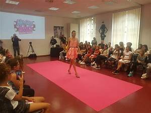 Wish I Had This Talent Maggie And S Fashion Academy In Milan B Rights