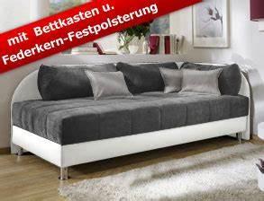 Betten 90 X 200 : betten in komforth he komfortbetten von ~ Bigdaddyawards.com Haus und Dekorationen