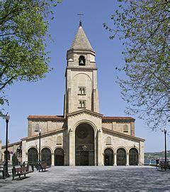 Iglesia de San Pedro (Gijón) - Wikipedia, la enciclopedia ...