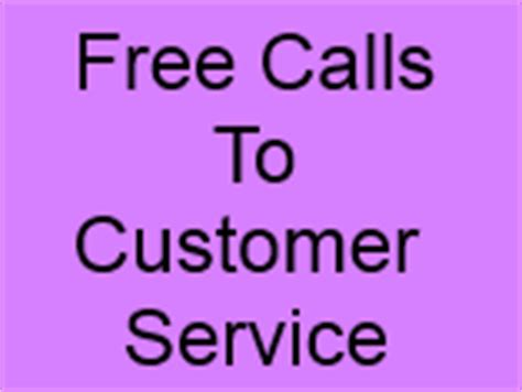 tracfone customer service phone number tracfone customer service number email and contact form info