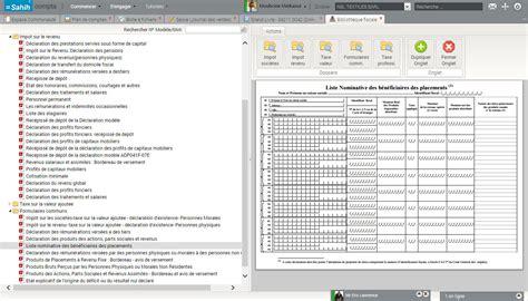 achat d un logiciel plan comptable marocain nous vivons dans sa maison