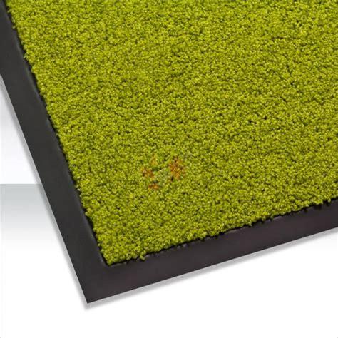 tapis d entr 233 e bureau couloir anti poussi 232 re 80x120 cm rangement
