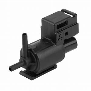 Car Exhaust Gas Recirculation Vacuum Solenoid Switch Valve