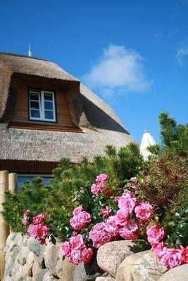 Haus Freude (6691)  Ferienhaus List