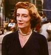 Sarah Churchill (actress) - Wikipedia