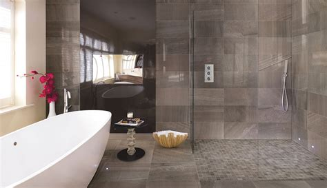 bathroom tiling ideas uk domestic and commercial tile supplier for tiles hull and tiles beverley ceramic tile merchants