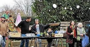 Marche Fr Avis : march de printemps avis de grande f te place birinik saint jean trolimon ~ Medecine-chirurgie-esthetiques.com Avis de Voitures