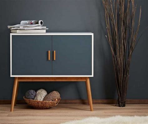 living room storage cabinet living room storage cabinets with doors in grey
