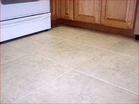 rectified porcelain tile grout width home design ideas
