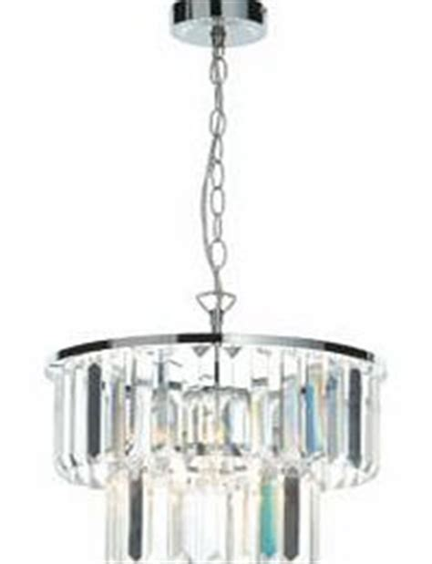 ceiling lights b q knightsbridge pendant ceiling light 50256