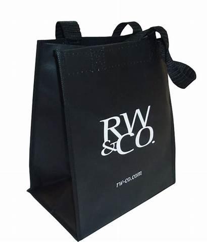 Shopping Bags Reusable Bag Samples Multibag