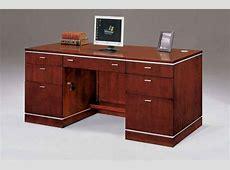 Furniture work, well balance work furniture yanko design