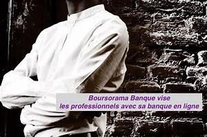 Boursorama Assurance Auto : boursorama banque s 39 int resse au march des entrepreneurs individuels et auto entrepreneurs ~ Medecine-chirurgie-esthetiques.com Avis de Voitures