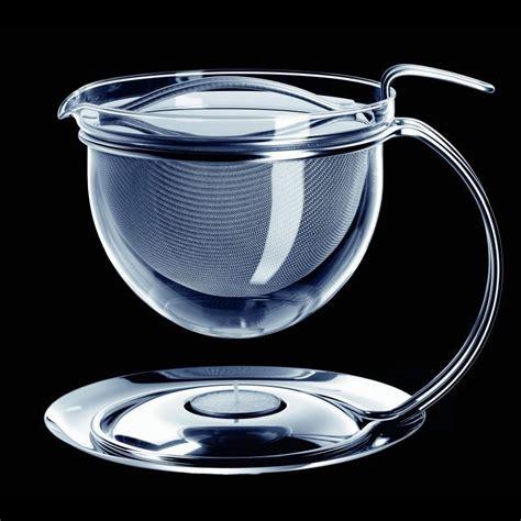 Mono Teekanne 1 5l by Mono Filio Teekanne 1 5l Mit Integr St 246 Vchen Mono