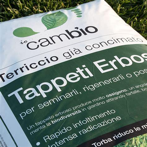 prezzi tappeti erbosi terriccio per tappeto erboso prezzo scontato in offerta