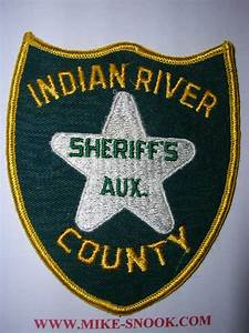 Indian River County Sheriffs Department Auxilary Picture ...