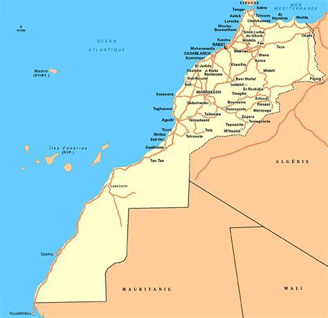 cours de cuisine marrakech maroc détails de la destination traveltodo com