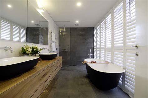 blog  bathroom inspirations luxe  design