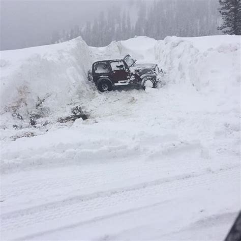 jeep avalanche no criminal charges will be filed involving last week 39 s