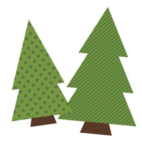 christmas tree printable new calendar template site