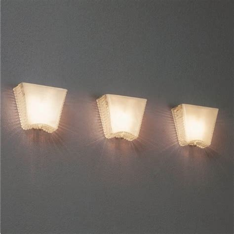 indoor wall sconces amazing indoor wall sconces home ideas collection