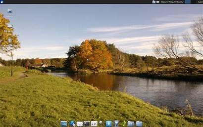 Change Desktop Automatically Wallpapers Ubuntu Changer Xfce