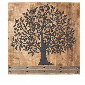20 top tree of life wood carving wall art wall art ideas With tree of life wall decor