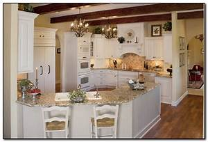 U-Shaped Kitchen Design Ideas Tips Home and Cabinet Reviews