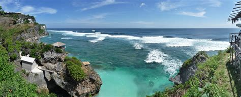 The 9 Most Beautiful Uluwatu Beach Bali