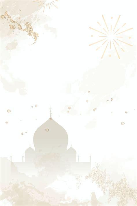 premium vector  diwali festival patterned
