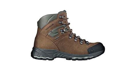 The Best Hiking Boots For 2014