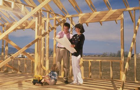 build your house who represents the buyer on new construction west houston real estate