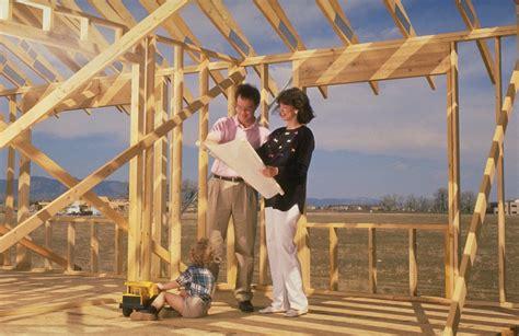 build a custom home oklahoma building contractors building your home