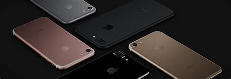 t mobile iphone deals t mobile offers free iphone 7 if you trade in your iphone