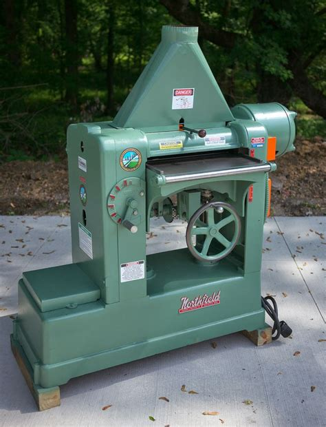 vintage woodworking machinery images  pinterest