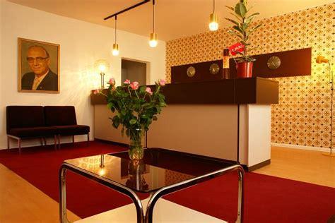 ostel das ddr design hostel berlin germany reviews