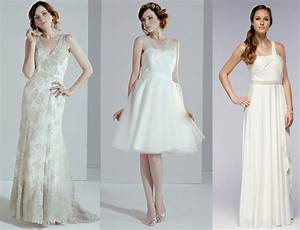 best wedding department stores that sell bridal gowns With stores that sell wedding dresses