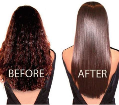 options  straightening thick curly hair