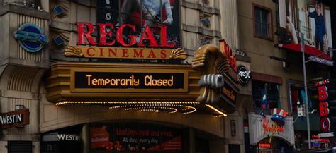 /Film | Blogging the Reel World