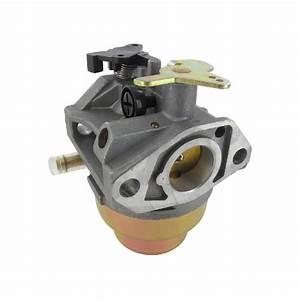 Tondeuse Honda Gcv 135 : plan carburateur tondeuse honda gcv 160 ~ Dailycaller-alerts.com Idées de Décoration