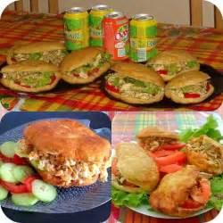 recette cuisine antillaise recette de cuisine antillaise guadeloupe 28 images