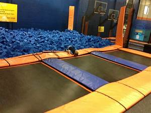 Parking 4 Cantons : photos for sky zone trampoline park yelp ~ Medecine-chirurgie-esthetiques.com Avis de Voitures