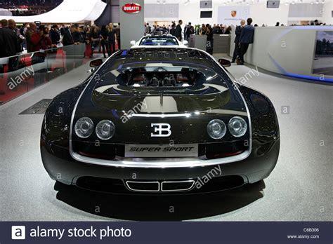 Bugatti Veyron Sport Motor by Bugatti Veyron Sport Stock Photos Bugatti Veyron