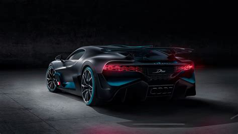 Bugatti presents bugatti divo (2019). HD Resolution : 1280x720 1366x768 1600x900 1920x1080 2560x1440
