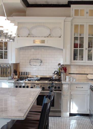 tiling a kitchen backsplash pin by marta mccall on design aesthetic kitchen 6235