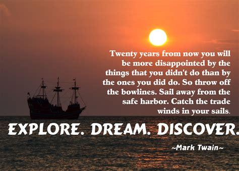Mark Twain Inspirational Quotes Quotesgram. Book Inscription Quotes. Marriage Quotes Honesty. Short Latin Quotes About Strength. Single Quotes For Guys. Disney Quotes Plaques. Good Quotes That Are Short. Travel Now Quotes. Book Quotes Birthday