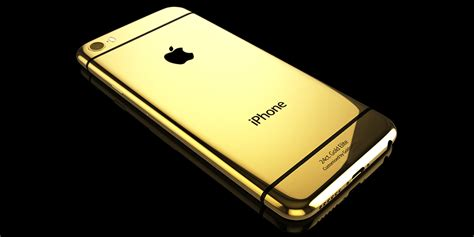 gold iphone 6 gallery gold iphone 6 release date