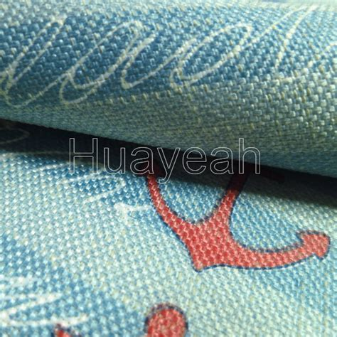 Boat Upholstery Fabrics by Sofa Fabric Upholstery Fabric Curtain Fabric Manufacturer